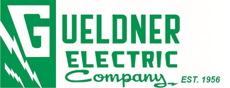 Gueldner Electric